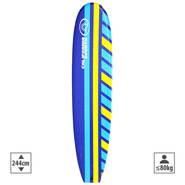 SURF CALIFORNIA SPORTS 8.0
