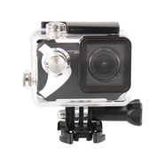 CAMERA ETANCHE TNB SPORT HD3