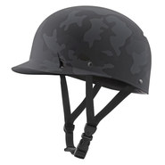 CASQUE SANDBOX CLASSIC 2.0 LOW RIDER NOIR CAMO