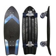 CARVER SKATE BUREO THE AHI OCEAN CX 27