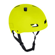 CASQUE ION HARDCAP 3.1 LIME