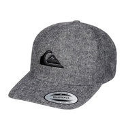 CASQUETTE QUIKSILVER DECADES PLUS