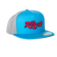CASQUETTE RIP CURL 100% CORE CAP GROMS JUNIOR