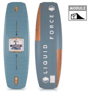 WAKEBOARD LIQUID FORCE PEAK 2019