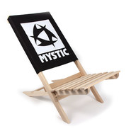 CHAISE LONGUE MYSTIC BEACH CHAIR