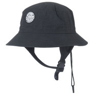 CHAPEAU RIP CURL WETTY SURF HAT
