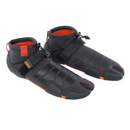 CHAUSSONS ION MAGMA 2.5 ES