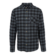 CHEMISE RIP CURL CHECK IT