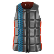 GILET ONEILL CHECKMATE COMP VEST