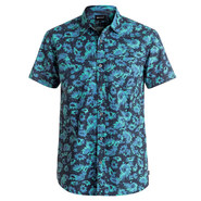 CHEMISE QUIKSILVER DROP OUT