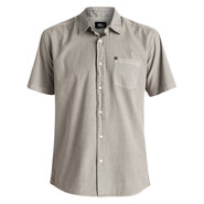 CHEMISE QUIKSILVER EVERYDAY SOLID