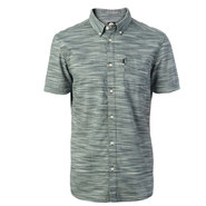 CHEMISE RIP CURL EVERYDAY SHIRT