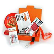 CHEQUE CADEAU FLYSURF.COM 50 EUROS (COFFRET CADEAU)