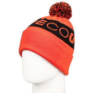 BONNET DC SHOES CHESTER 2 ORANGE