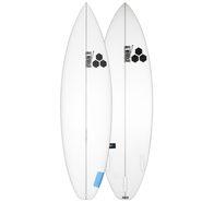 SURF CHANNEL ISLANDS AL MERRICK HAPPY 6.0 A 7.0