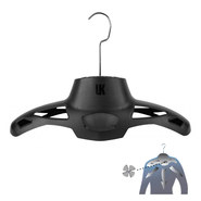 CINTRE SECHOIR ELECTRIQUE HANGAIR DRYING SYSTEM