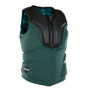 GILET ION COLLISION VEST SELECT FZ 2018