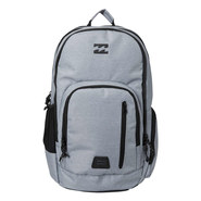 SAC A DOS BILLABONG COMMAND SURF 32L