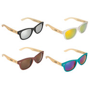 LUNETTES COOL SHOE WOODY