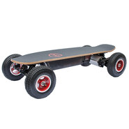 SKATEBOARD ELECTRIQUE EVO SPIRIT CROSS 1000 V4