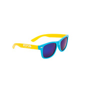LUNETTES COOL SHOE RINCON JUNIOR TOY