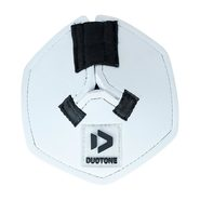 PROTECTION PLAQUETTE DUOTONE MAST BASE PROTECTOR