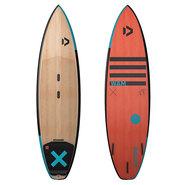 SURF DUOTONE WAM 2020