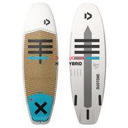 PLANCHE DE SURF FOIL DUOTONE HYBRID 2020
