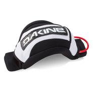 STRAP DAKINE X-LACE WAVE