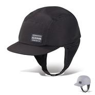 CASQUETTE DAKINE SURF CAP 2020