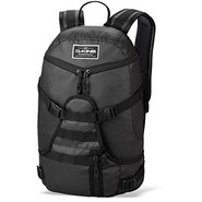 SAC A DOS DAKINE TRANSFER 15L SWITCH