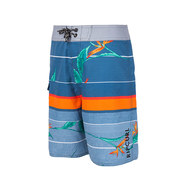 BOARDSHORT RIP CURL DAZZ BOY JUNIOR 17 NAVY