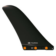 DERIVE BIC QUICK-FIN TOURING 9