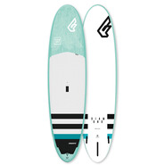 SUP FANATIC DIAMOND BAMBOO EDITION 2019
