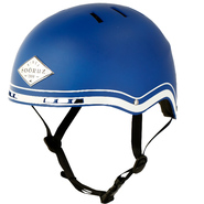 CASQUE SOORUZ BOX NAVY