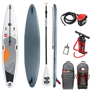 SUP GONFLABLE RED PADDLE ELITE 12.6 X 28 2019