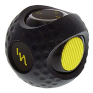ENCEINTE BLUETOOTH SPORTBALL TNB