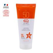 CREME SOLAIRE EQ SPF50 100ML