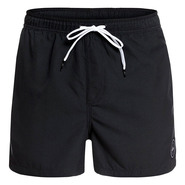 BOARDSHORT QUIKSILVER EVERYDAY 15 NOIR