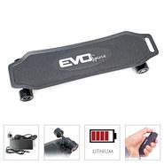 SKATEBOARD ELECTRIQUE EVO SPIRIT EVO LBC