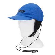 CASQUETTE FCS ESSENTIAL SURF CAP HAT BLEU