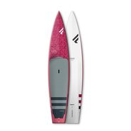 SUP FANATIC DIAMOND TOURING 2020