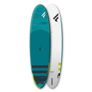 SUP FANATIC FLY CENTRE FIN 2020