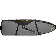 HOUSSE DAKINE WORLD TRAVELER SURFBOARD BAG QUAD CARBON