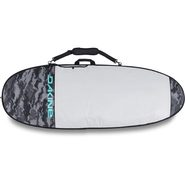HOUSSE DAKINE DAYLIGHT SURFBOARD BAG HYBRID CAMO