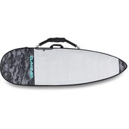 HOUSSE DAKINE DAYLIGHT SURFBOARD BAG THRUSTER CAMO