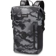 SAC A DOS DAKINE MISSION SURF ROLL TOP PACK 28L CAMO