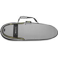 HOUSSE DAKINE MISSION SURFBOARD BAG HYBRID CARBON