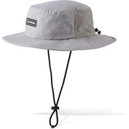 CHAPEAU DAKINE NO ZONE HAT GRIFFIN