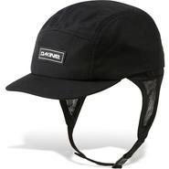 CASQUETTE DAKINE SURF CAP NOIR